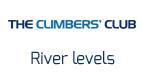 Climbers Club