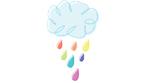 Rain Chasers